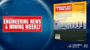 Magazine round up | 18 June 2021