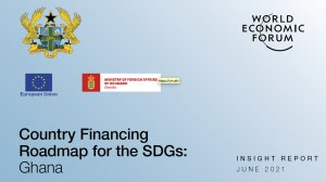 Country Financing Roadmap for the SDGs: Ghana