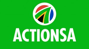 ActionSA candidate election system goes live