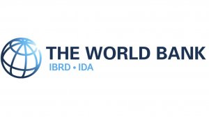 World Bank announces partnership to fast-track vaccine acquisition in Africa