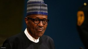 Nigeria president asks lawmakers for funds for Covid-19 vaccines, military