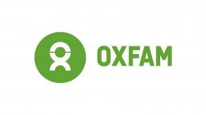 Oxfam's position paper on IDA20 replenishment