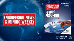 Magazine round up   25 June 2021