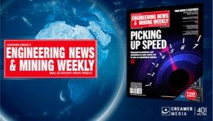 Magazine round up | 02 July 2021