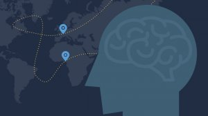 Expanding Legal Migration Pathways from Nigeria to Europe: From Brain Drain to Brain Gain