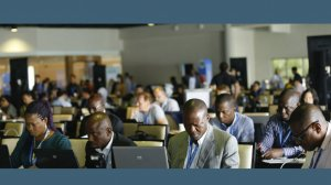 A Global Skill Partnership in Information, Communications, and Technology (ICT) between Nigeria and Europe