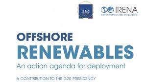 Offshore Renewables: An Action Agenda for Deployment
