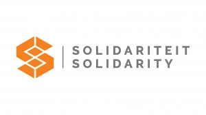 Picture of the Solidarity logo