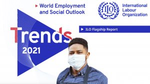 World Employment and Social Outlook