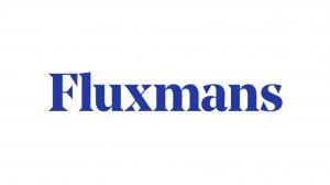 Fluxmans logo