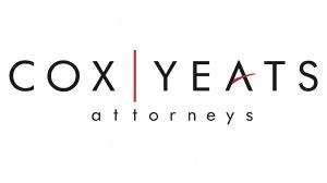 Cox Yeats Attorneys logo