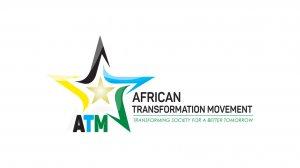African Transformation Movement logo