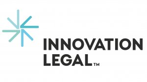 Innovation Legal logo