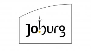 Image of the City of Johannesburg