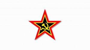 Logo of the SACP