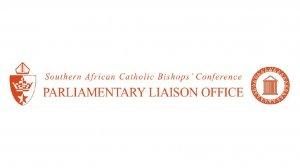 Catholic Parliamentary Liaison Office logo