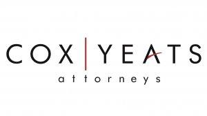 Cox Yeats Attorneys