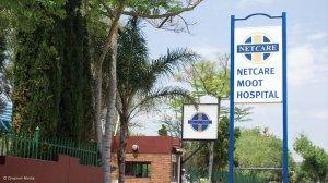 Netcare Moot Hospital