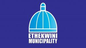 Image of eThekwini municipality logo