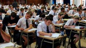 DA calls for urgent oversight inspections of marking centres as KZN's matrics begin exams