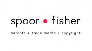 Spoor & Fisher logo